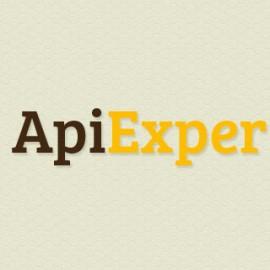 Lansare ApiExpert.eu