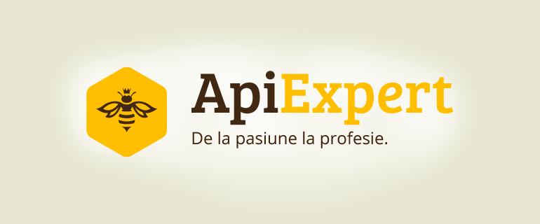 Noutati si viziunea ApiExpert pentru 2015